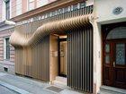 Фотография в Недвижимость Коммерческая недвижимость Срочно продается новое помещение под стильный в Краснодаре 8000000
