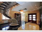 Изображение в Недвижимость Продажа домов Изысканный уют. Коттедж 270 квадратных метров в Краснодаре 29000000