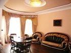 Фотография в Недвижимость Продажа квартир Продаю красивый дом в п. Яблоновский, 1км в Краснодаре 0
