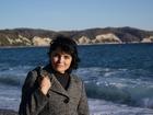 Фотография в Красота и здоровье Массаж Предлагаю профессиональный общий классический в Краснодаре 1000