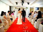 Уникальное foto  Проведение праздников, свадеб в Краснодаре 32769697 в Краснодаре