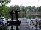 Смотреть фото  Советы начинающим рыболовам от Золотого карася 32954479 в Краснодаре