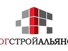 Изображение в Строительство и ремонт Строительные материалы Строительная компания «ЮгСтройАльянс» занимается в Краснодаре 10