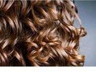 Изображение в   Наращивание волос и обучение наращиванию, в Краснодаре 3000