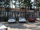 Скачать бесплатно фотографию Курсовые, дипломные работы Ремонт ходовой в Краснодаре 33204688 в Краснодаре