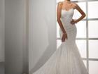 Уникальное фото Свадебные платья Продам свадебное платье 33321654 в Краснодаре