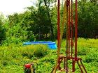 Скачать foto Буровая установка Продам буровую установку 33401228 в Краснодаре