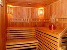 Изображение в Недвижимость Коммерческая недвижимость Сдаётся баня, хамам, комнаты отдыха. в Краснодаре 180000