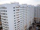 Изображение в   Коммерческое помещение с арендаторами. Готовый в Краснодаре 750000