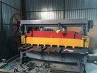 Фото в Металлообрабатывающее оборудование Металлорежущие станки Продается ГИЛЬОТИНА, толщина обрабатываемого в Краснодаре 190000