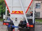 Изображение в Прочее,  разное Разное Установка смесительная механическая УСМ-14Р1, в Краснодаре 1