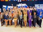 Просмотреть фото  Гимнастический клуб 33843122 в Краснодаре