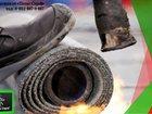 Смотреть foto Другие строительные услуги Кровельные работы по наплавляемой кровле в Краснодаре! 33855622 в Краснодаре