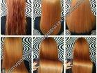 Фотография в Красота и здоровье Салоны красоты Прайс на Кератирование волос  Каре - от 1500 в Краснодаре 1500