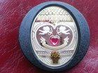 Увидеть фотографию Коллекционирование Продам 2 монеты niue island 34024315 в Краснодаре