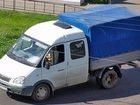 Скачать фотографию Аренда и прокат авто Аренда газели 34136523 в Краснодаре
