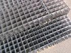 Изображение в Строительство и ремонт Разное Сетка кладочная   Проволока 3 мм ячейка 50*50: в Краснодаре 30