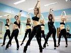 Изображение в   Мечтаете научиться танцевать, сделать идеальную в Новороссийске 2000