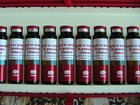 Фотография в   Сироп из фиников содержит полезные для организма в Краснодаре 3000