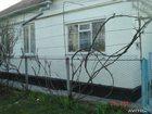 Фотография в Недвижимость Продажа домов Продаю уютный домик со всеми удобствами с в Абинске 2100000