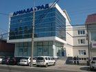 Просмотреть фотографию  Сдаем в аренду офисное здание 1488 кв, м, 34463517 в Краснодаре