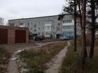 Изображение в   Меняю благоустроенную трехкомнатную квартиру в Омске 2800000