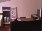 Фото в   Сдаю в аренду часть офиса, если точнее, рабочее в Краснодаре 3000