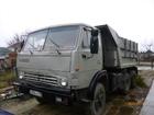 Увидеть фото  грузо перевоки, 34660385 в Усть-Лабинске