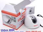 Скачать бесплатно foto Электрика (услуги) Продажа и монтаж систем видеонаблюдения 34665462 в Краснодаре