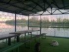 Фотография в   Сдам дом на берегу реки Кубань! Очень большой в Краснодаре 700