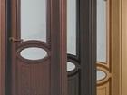 Скачать изображение  Межкомнатные двери Крона Краснодар от ТК Парус Групп 34705111 в Краснодаре
