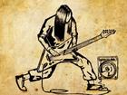 Увидеть фотографию Репетиторы Уроки игры на гитаре 34713066 в Краснодаре