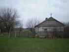 Фотография в   Продам дом в ст. Чепигинская. 30 км до азовского в Краснодаре 290000