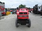 Уникальное изображение Трактор мини трактор MITSUBISHI MT16S 34864366 в Краснодаре