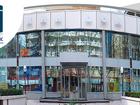 Фотография в Строительство и ремонт Строительные материалы Наша компания предлагает изготовления фасадов в Краснодаре 1