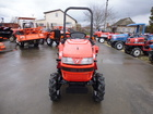 Изображение в Сельхозтехника Трактор Страна производитель: Япония;    Марка: Yanmar; в Краснодаре 513000