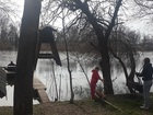 Новое изображение  Рыбалка и отдых в Динском районе 34933869 в Краснодаре