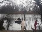 Фото в   Доброго времени суток всем рыболовам и посетителям в Краснодаре 500