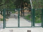 Изображение в Строительство и ремонт Строительные материалы Выбор любого цвета по каталогу RAL   Выполняем в Краснодаре 16890