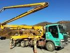 Фотография в Строительство и ремонт Строительные материалы Минимальный заказ от 1 до 20 м/куб - 6000 в Краснодаре 250
