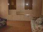 Фото в Недвижимость Аренда жилья Cдаю 1к кв. г. Краснодар ЦМР ул. Головатого в Краснодаре 13000