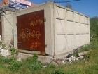 Изображение в   Срочно продаю гараж за железной дорогой комсомольского в Краснодаре 350000