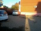 Фото в Недвижимость Иногородний обмен  Меняю хорошую двухкомнатную квартиру 56, в Краснодаре 2400000