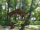 Скачать бесплатно foto  Рыбалка в Динском районе и отдых 35302838 в Краснодаре