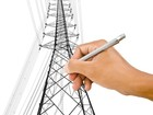 Скачать фотографию  Проектирование электроснабжения, Все согласования, Строго в срок! 35364857 в Краснодаре