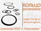 Смотреть изображение  Кольцо резиновое уплотнительное круглого сечения 35722111 в Липецке