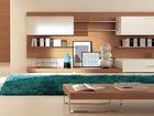 Фото в Мебель и интерьер Офисная мебель Мы предлагаем стильную и качественную мебель в Краснодаре 0