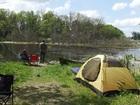 Фотография в   База отдыха с рыбалкой ООО «Золотой карась», в Краснодаре 500