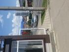 Скачать бесплатно фотографию  Сдам в аренду 36048322 в Краснодаре