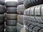 Фото в Авто Шины Продаем оптом б у резину с минимальным износом в Краснодаре 800